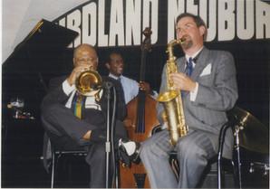 1998 CT at Birdland Neuborg.jpeg
