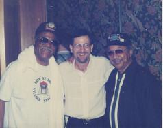 1995 With Clark Terry and Snooky Young.j