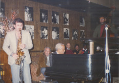 1987 with Barry Harris at JCT.jpeg