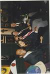 1998 vanguard with Clark New Years.jpeg