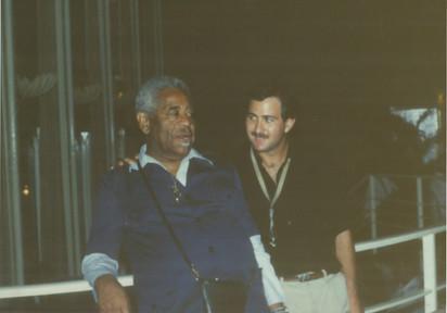 1988 with Diz.jpeg