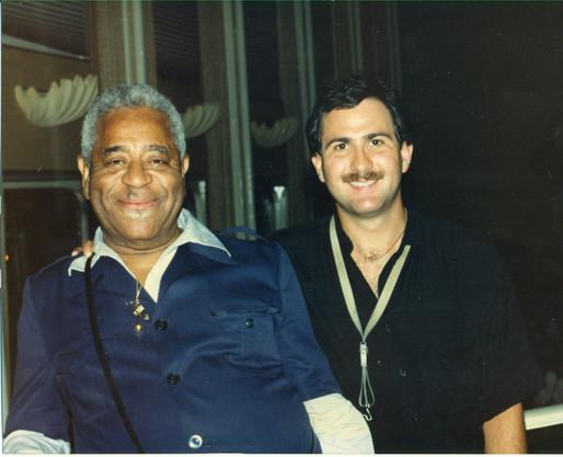 1988 with Dizzy.jpg