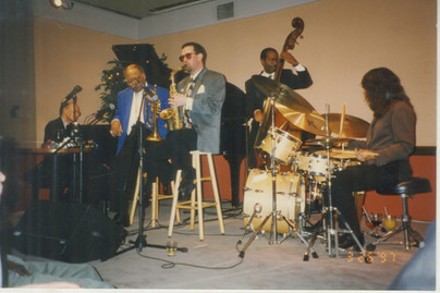 1997 CT at Jazz Bistro St. Louis.jpeg