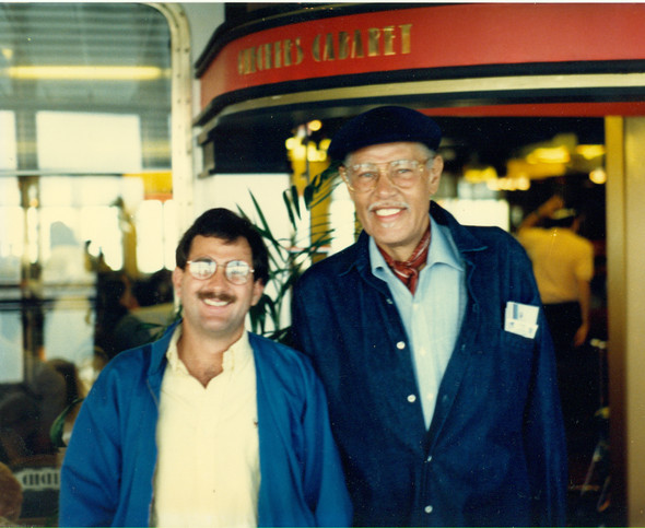 1988 with Dexter Gordon large.jpeg