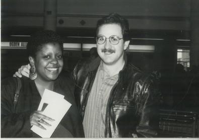 1989 with Carmen Bradford.jpeg