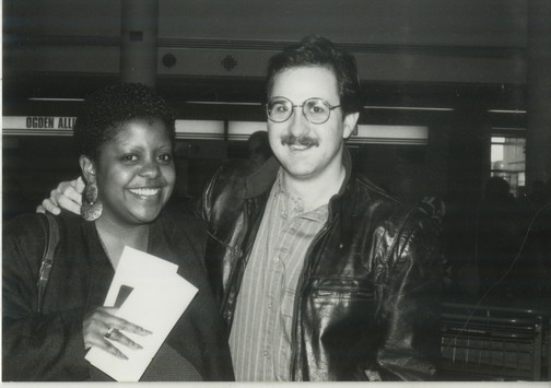 1989 with Carmen Bradford.jpeg