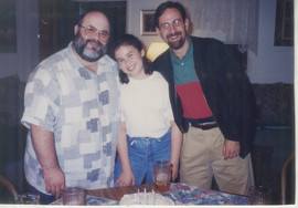 1995 With Steve and Champian Fulton.jpeg