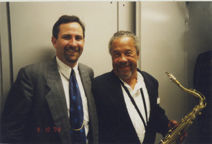 1998 With Johnny Griffin.jpeg