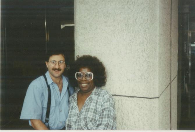 1990 with Sarah Vaughn.jpeg