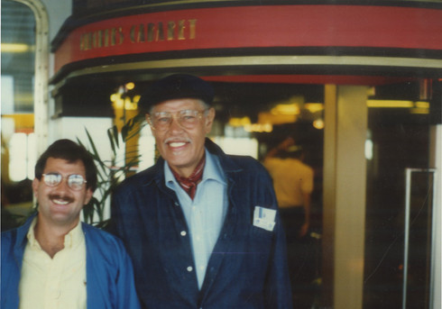 1988 with Dexter Gordon.jpeg