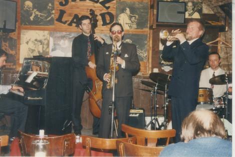 1996 at Jazzland with Stepko Gut.jpeg