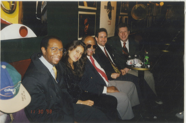 1998 vanguard with Clark New Years 1.jpe