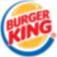 480px-Logotipo_do_Burger_King.svg.png.pn