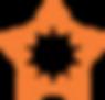 icone-eventos-e-reunioes-laranja.png