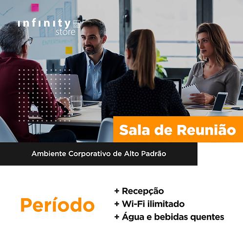Meeting Room - Period