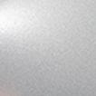 Silver HTV Metallic