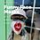 Thumbnail: Funny Face Mask