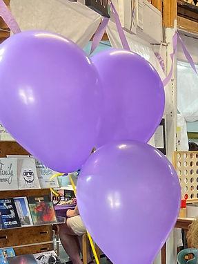 balloons3-obsgifts.jpeg