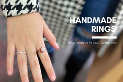 rings_edited