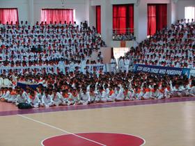 Festival 2007 (3).JPG