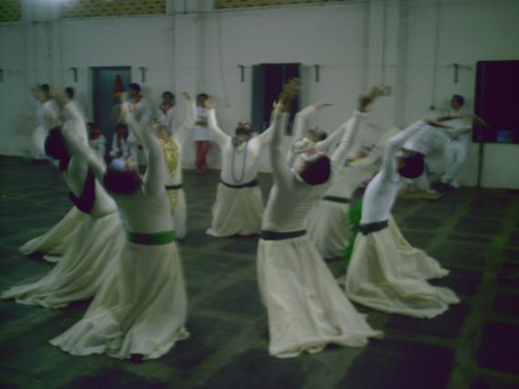 Festival 2007 (23).jpg