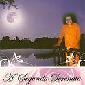 cd_a segunda serenata.jpg