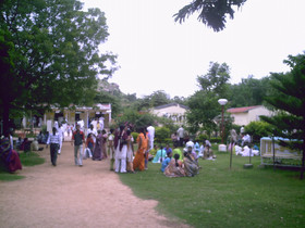 Festival 2007 (22).jpg