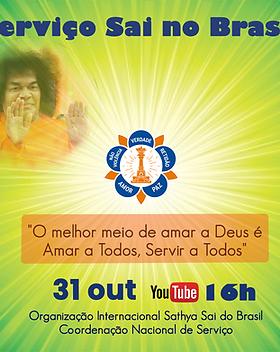 Serviço_Sai_no_Brasil_-_31_out.png