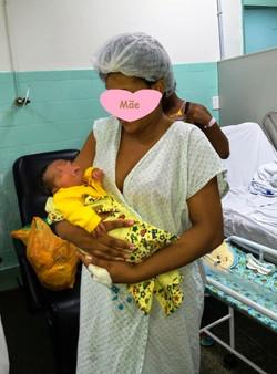 12_Sai-Baby 2019_Tsylla Balbino