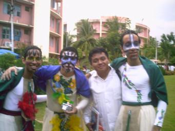 Festival 2007 (25).jpg
