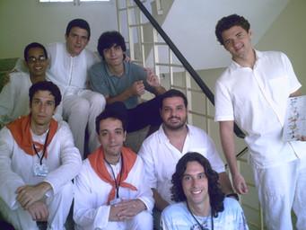 Festival 2007 (20).jpg