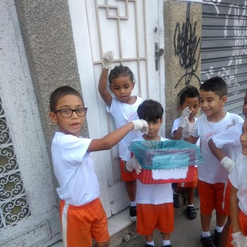 Escola Vila 18.jpeg