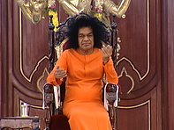 Swami-olhando.png