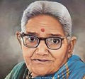 mother-easwaramma.jpg