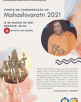 Cartaz Mahashivaratri 2021 PJASS.png