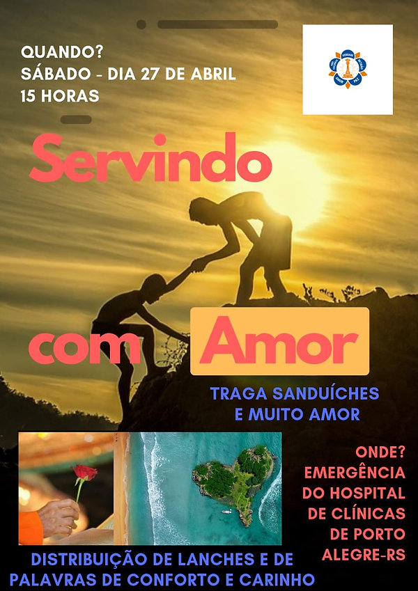 Serviço_POA.jpeg