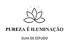 cd_pureza é iluminação.png