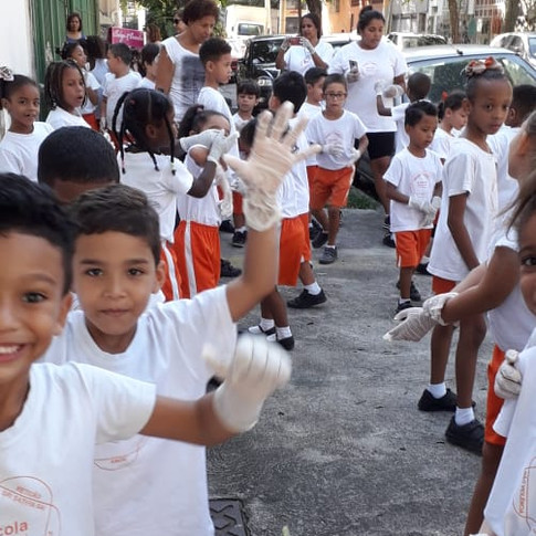 Escola Vila 21.jpeg