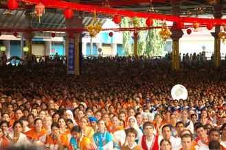 Festival 2007 (9).JPG