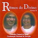 cd_ritmos do divino volume 2.jpg