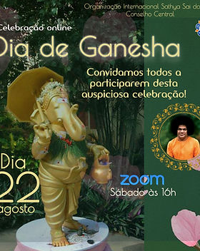 dia de Ganesha 22 ago.jpeg