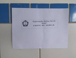 Queimadas13