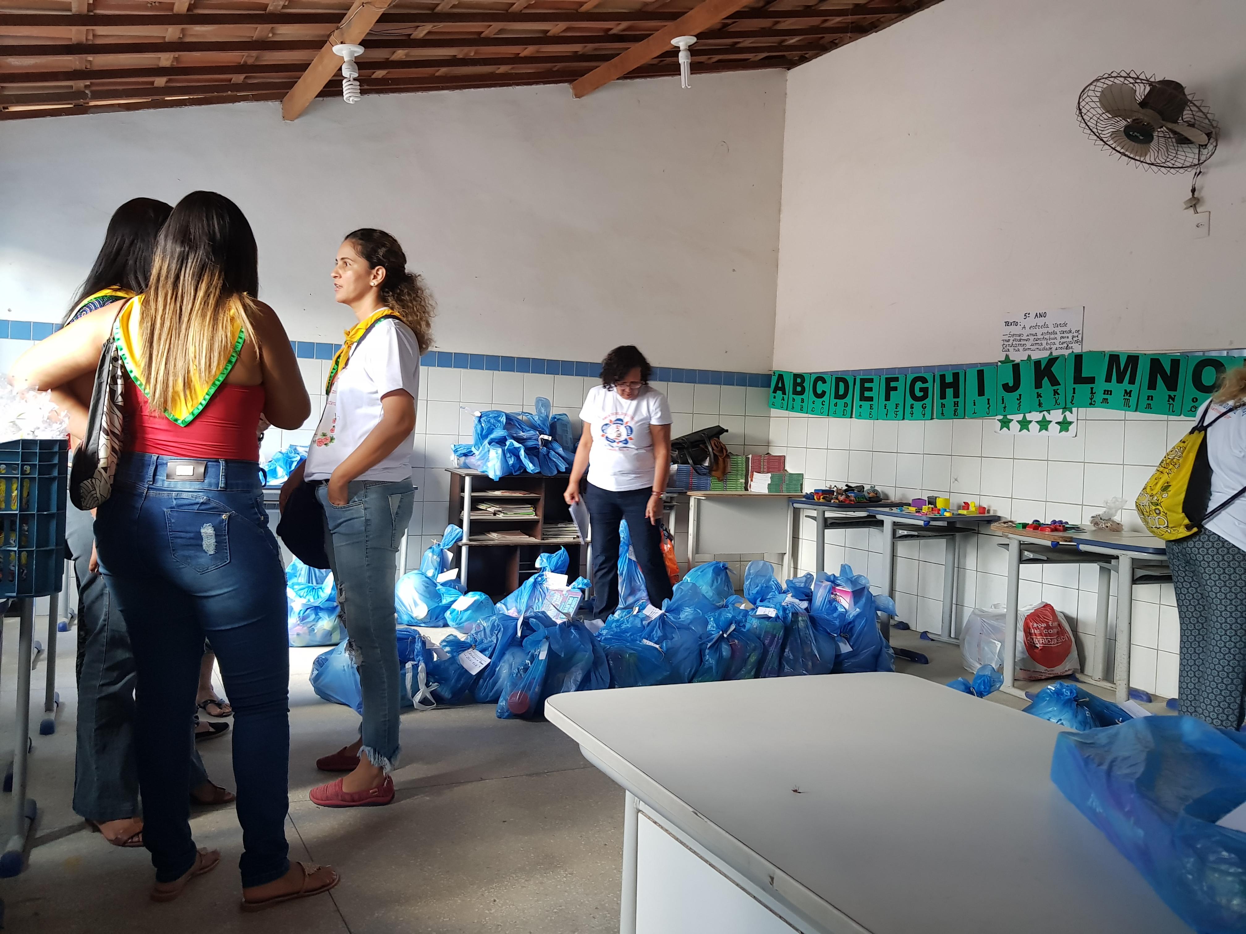 2-BRIQUEDOS