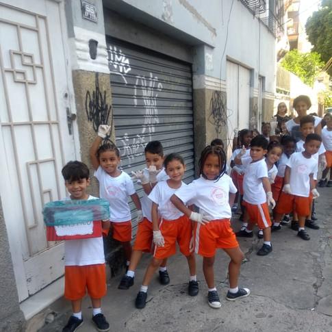 Escola Vila 15.jpeg