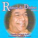 cd_ritmos do divino volume 1.jpg