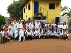 16_Equipe PAC e PAM