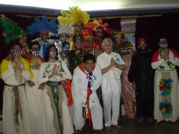 Festival 2007 (28).JPG