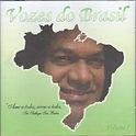 cd_vozes do brasil volume 1.jpg