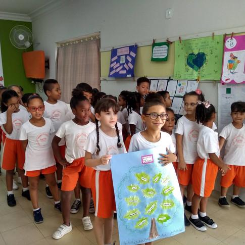 Escola Vila 3.jpg