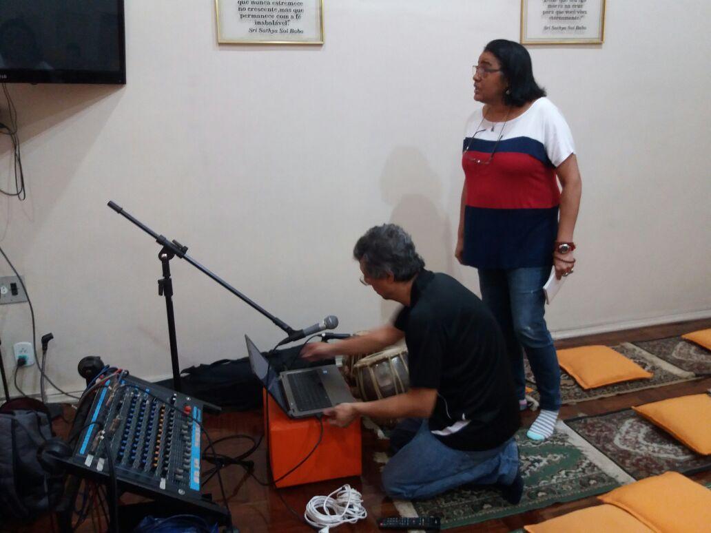 seminariovila13